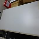 オフィスデスク 中古 事務机