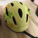 子供用ヘルメット 47-51cm