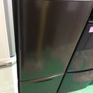 【送料無料】【2013年製】【激安】冷蔵庫 Panasonic N...