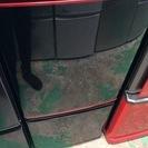 【送料無料】【2014年製】【美品】【激安】冷蔵庫 SHARP S...