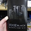AXE BLACK(アックスブラッ...