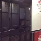 【送料無料】【2015年製】【美品】【激安】冷蔵庫 SHARP S...
