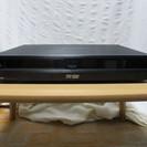 (注意・BD視聴できません)東芝HD DVDプレーヤー HD-XA...