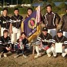 ソフトボール を宮城県仙台市でやりたい方メンバー募集!