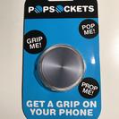 popsockets 新品