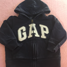 子供服♡GAP