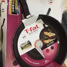 【T-faL】フライパン