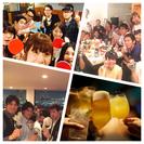 地方出身!20代社会人飲み会!p(#^.^#)q 🎵