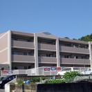 奈良県王寺駅周辺の賃貸ならラフォーレ三郷