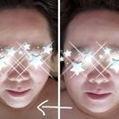 1回の施術で効果を実感してもらえる「小顔施術」が12時間で学べる(...