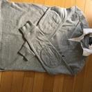 ラルフローレンラガーシャツ