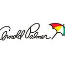 『arnold palmer(アーノルドパーマー)』 ジャズドリー...