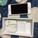 極美品 simフリー 格安simOK! iPhone 5s 16G...