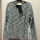 冬にピッタリの温かい洋服セット!(未使用)