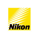 『Nikon(ニコン)』 神戸三田アウトレット店 【アルバイト】 ...