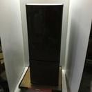 パナソニック 168L 冷蔵庫 2011年製 お譲りします