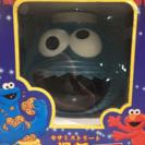 クッキーモンスター 提灯