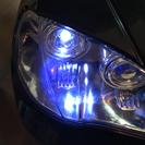 乗用自動車 BMWx5 乗用玩具