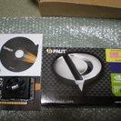 グラフィックボード GeForce GT610  中古