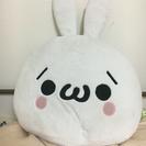 (´・ω・`)クッション♡大阪限定...