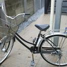 「急募」中古 自転車