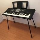 美品ヤマハYAMAHA電子ピアノキーボード