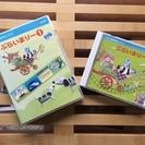 ☆ ヤマハ ☆ ぷらいまりー 1 CD DVDセット ☆