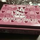 お茶碗セット(*^o^*)