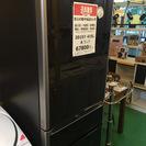 【送料無料】【2015年製】【美品】【激安】冷蔵庫 日立 R-S4...