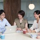 【誰でも歓迎インターン】厚生労働省の統計3年以内の離職率は32.3...