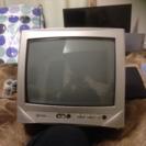 テレビ要りますか?