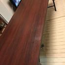 オフェンステーブル