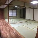 鎌倉 稲村ヶ崎の『古民家』で、展示会開催は、いかがですか? - 鎌倉市