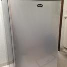 冷凍庫ストッカー
