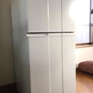 ☆Haier 冷凍冷蔵庫 98リットル☆