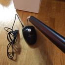 卓上ライト (USB)