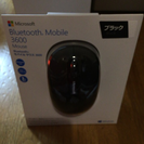 【新品】マウス
