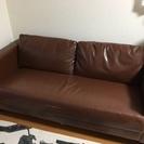 カフェ系家具ブランドNOCEのソファ