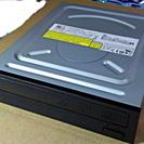 デスクトップ用内蔵DVDドライブ(スーパーマルチ) Sony Op...