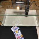 GEX グラステリアスリム 45cm水槽