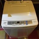 AQUA 洗濯機 AQW-S45C