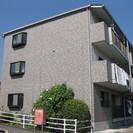 奈良県王寺駅周辺の大家直賃貸ならラフォーレ三郷