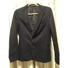 定価¥15000 ジャーナルスタンダード ジャケット