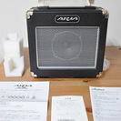 【未使用】ARIA ギターアンプ AG-10X
