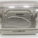 ☆発送不可☆三菱 食器乾燥機 2008年製造 中古品