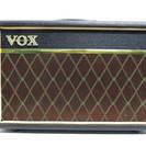 VOX PATHFINDER10(V9106)