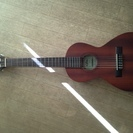 ARIA ASA 18C-N ギター売ります(ケース付き)