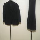 紳士服 スーツ 上着 礼服 スラックス  5点