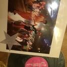 映画 メゾンドヒミコのレコード