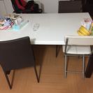 ダイニングテーブル 値引き可能